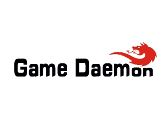 Game Daemon