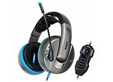 Casti audio gaming