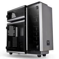 Carcasa Thermaltake Level 20 Tempered Glass