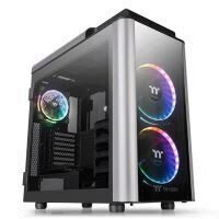 Carcasa Thermaltake Level 20 GT RGB Tempered Glass