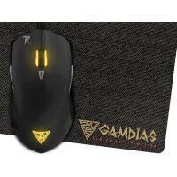 GAMDIAS OUREA E1 OPTICAL
