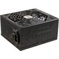 Sursa Super Flower Leadex Platinum 550W Black modulara