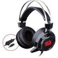 Redragon Siren 2 Black