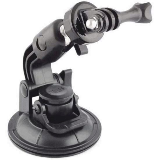 Accesoriu camera SJCAM Stronger Suction Cup