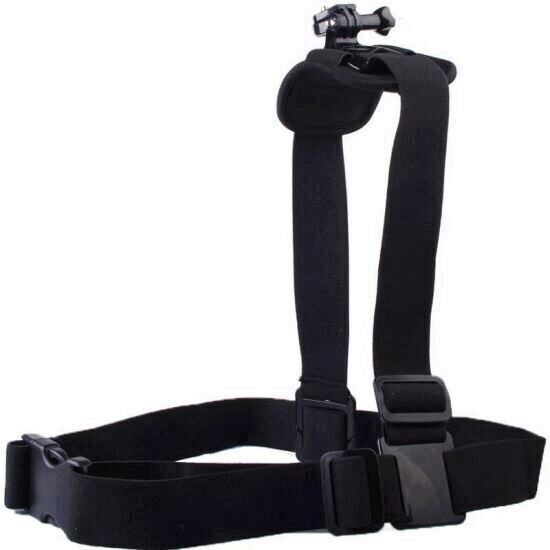 Accesoriu camera SJCAM Shoulder Harness Mount