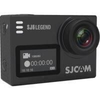 Camera video SJCAM SJ6 Legend neagra