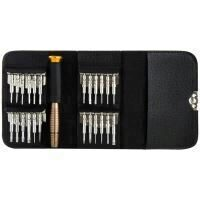 Orico ST1 Screwdriver Set