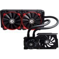 Cooler placa video ID-Cooling Frostflow 240G