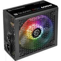 Sursa Thermaltake Smart RGB 600W