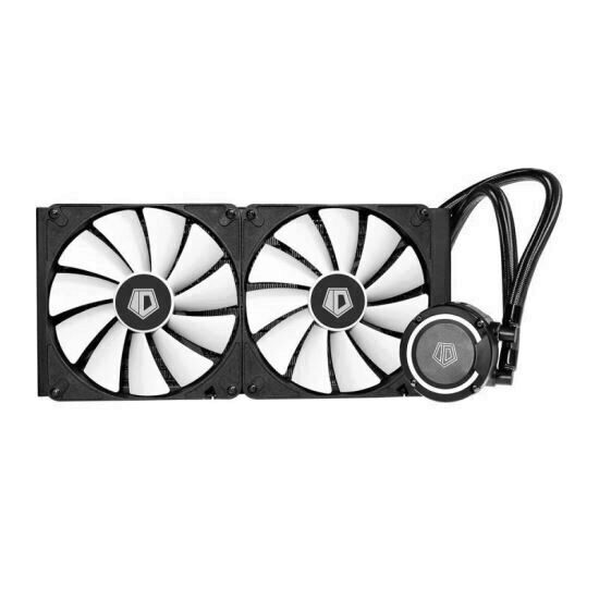 ID-Cooling Frostflow+ 280 CPU Cooler