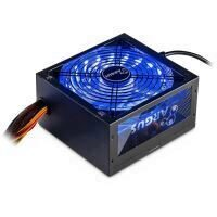 Inter-Tech Argus RGB-700 700W PSU