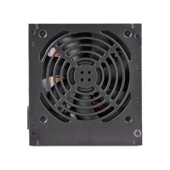 Deepcool DN650 650W PSU (DP-DN650)