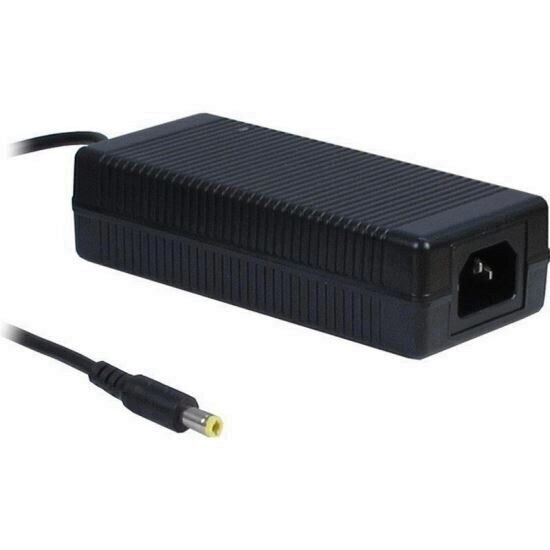 Alimentator Inter-Tech 60W external PSU for ITX series Q/E/SY/ITX