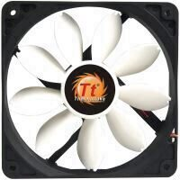 Ventilator Thermaltake ISGC 12