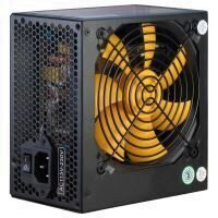 Inter-Tech Argus 620W PSU