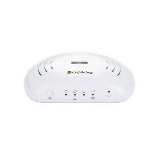 Router wireless Sapido BR071n 150M 3G/4G Smart Cloud Mobile