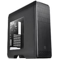 Carcasa Thermaltake Urban R31 Window