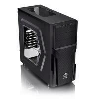 Carcasa Thermaltake Versa H21 Window