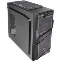 Carcasa Thermaltake Commander G42