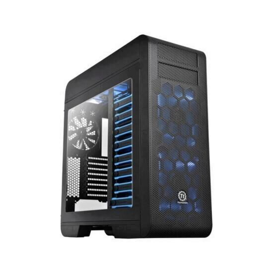 Carcasa Thermaltake Core V71