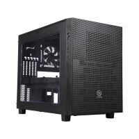 Carcasa Thermaltake Core X2