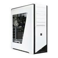 Carcasa NZXT Switch 810 alba