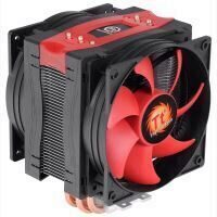 Cooler procesor Thermaltake Frio Advanced