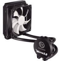 Cooler procesor cu lichid Thermaltake Water 3.0 Performer