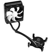 Cooler procesor Thermaltake Water 3.0 Performer C