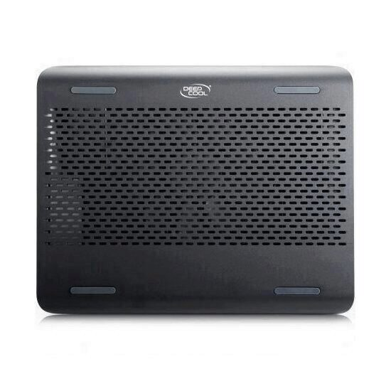 Cooler laptop Deepcool N360 FS negru