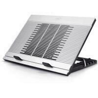 Cooler laptop Deepcool N9