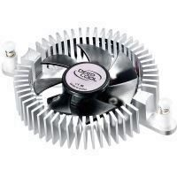 Cooler placa video Deepcool V65