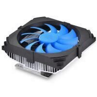 Cooler placa video Deepcool V95