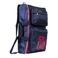 Rucsac gaming Tt eSPORTS Battle Dragon