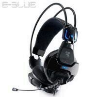 E-Blue Cobra 707 Advanced Gaming Headset