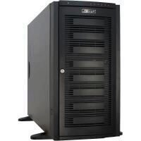 Carcasa server Inter-Tech IPC 9008 5U