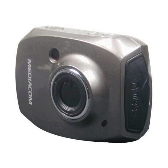 Camera video Mediacom SportCam Xpro 110 HD