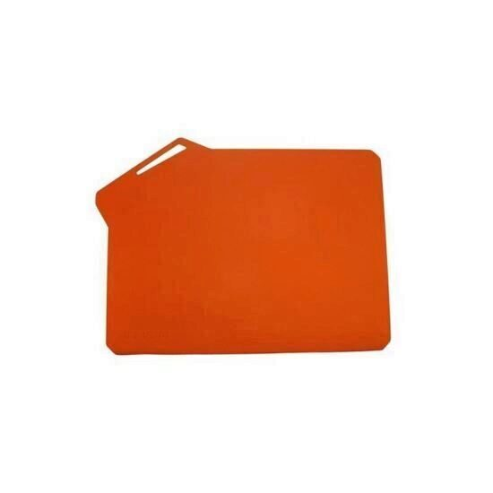 In Win Rocker Mat Orange