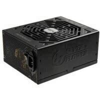 Sursa Super Flower Leadex Titanium 1000W modulara