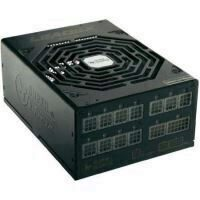 Sursa Super Flower Leadex Gold 1000W Modular