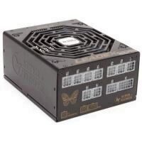 Sursa Super Flower Leadex Gold 650W Modular