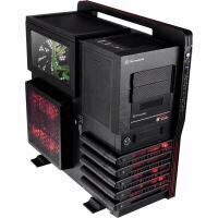 Carcasa Thermaltake Level 10 GT LCS 2.0