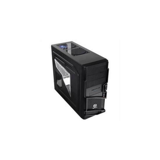 Carcasa Thermaltake Commander MS-I USB 3.0