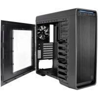 Carcasa Thermaltake Urban S31 Window