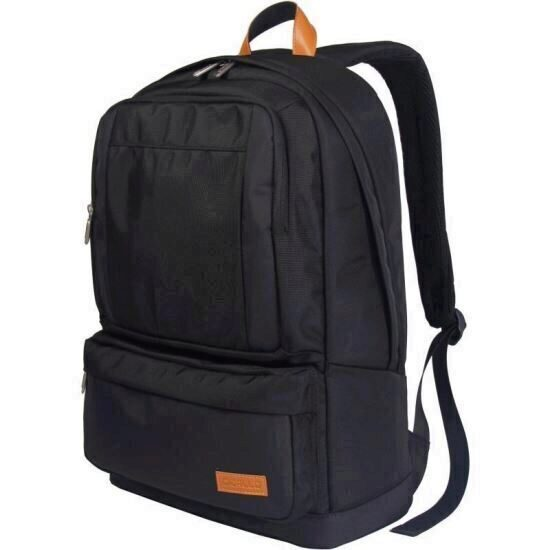 "Dicallo LLB9303 17.3"" Notebook Backpack"