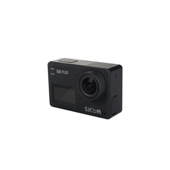 Camera video SJCAM SJ8 Plus neagra